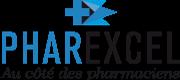 Phar-Excel Logo