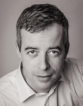 Antoine GARNIER
